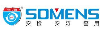郑州守门神电子科技有限公司