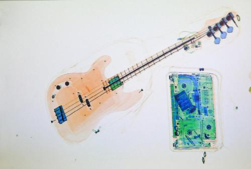 吉它X光成像.jpg
