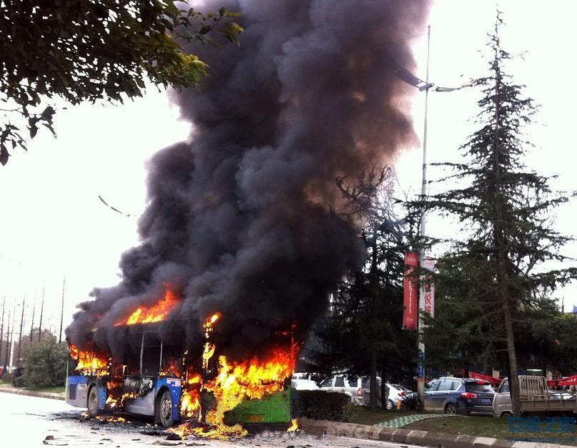 公交爆炸.jpg