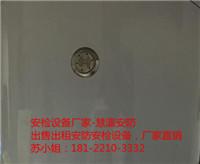 46a7d1d1a23cf01b2a33d925d9b61286.jpg