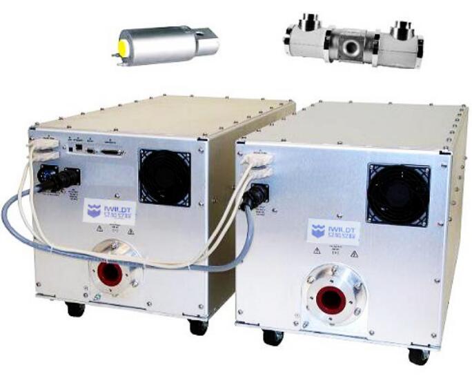 XY-450移动高频X射线机技术方案]