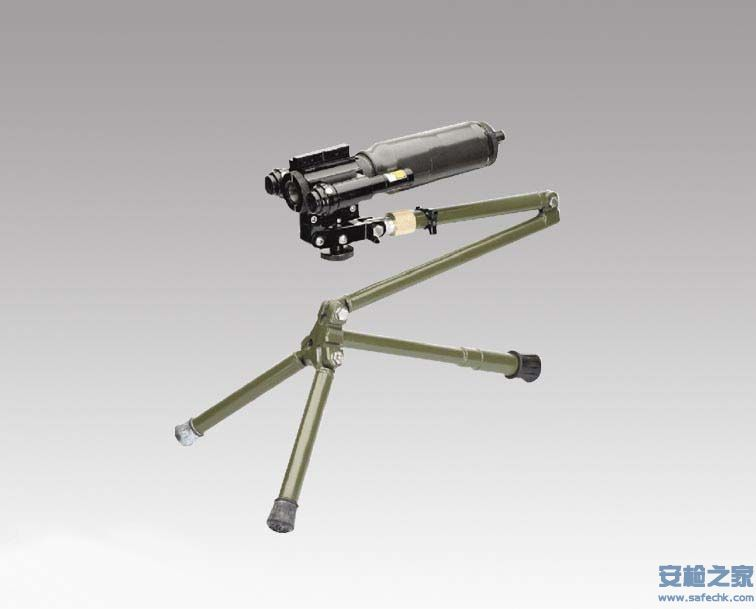 水泡枪Ⅲ型
