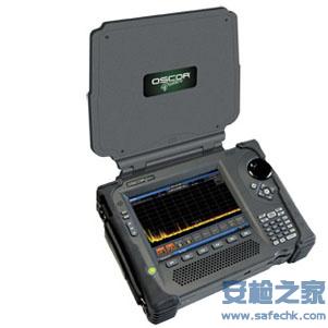 美国REI Oscor Green8G/24G 全频反窃听分析仪