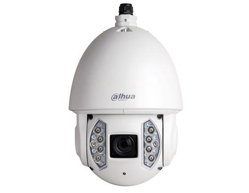 大华DH-SD-6A9230F-HNI