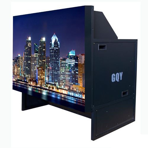 GQY视讯DDX-L