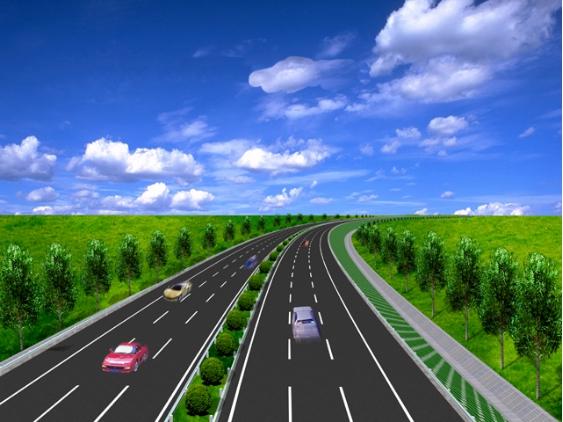 交通事故绘图软件系统