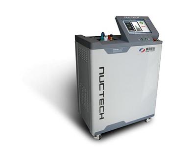 液体安全检查系统 型号:LS1516BA