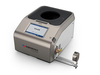 液体安检仪 型号:RT1003D