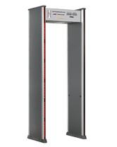 通用型安检门 型号:B-200A]