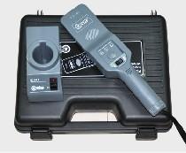 手持金属探测器 型号:PD140SVR]