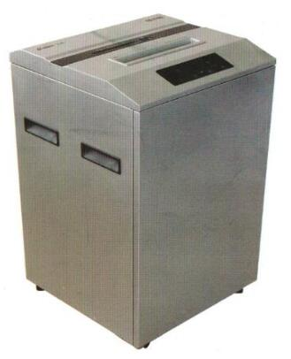 HT-215D多功能存储介质粉碎机(硬盘盘片、固态硬盘、硒鼓、U盘)