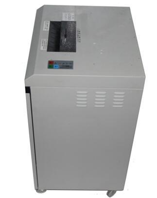 HT-215多功能存储介质粉碎机(光盘)