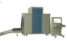 北京便宜出售八成新万元10080型X光机