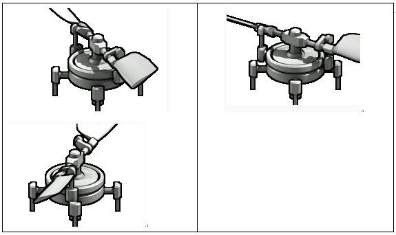 无人机螺旋桨3.jpg